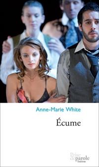 -Anne-Marie White