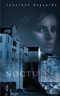Image de couverture (Nocturne)