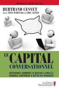 Le capital conversationnel
