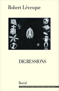 Digressions