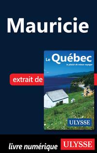 Mauricie
