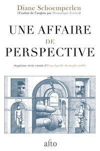 Une affaire de perspective