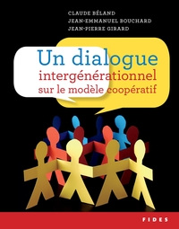 Un dialogue  intergénératio...