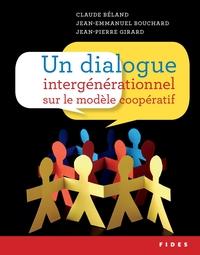 Un dialogue intergénérationnel sur le modèle coopératif