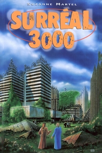 Surréal 3000