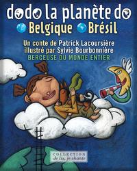 Dodo la planète do: Belgiqu...