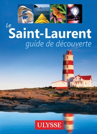Le Saint-Laurent - guide de...