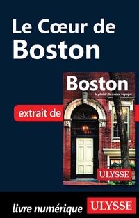 Le Cœur de Boston