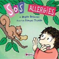 SOS allergies
