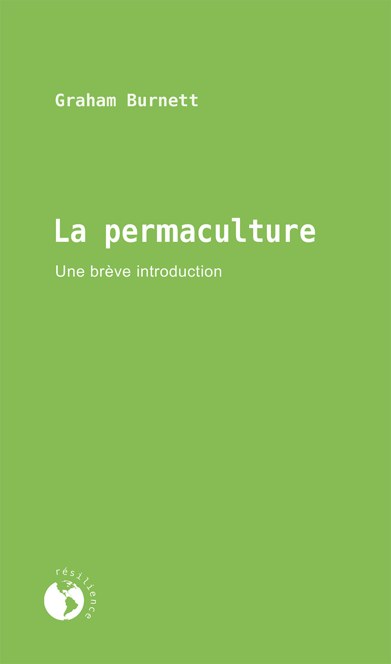 La permaculture, Une brève introduction