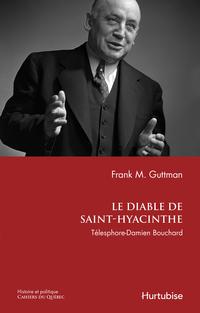 Le diable de Saint-Hyacinthe