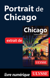 Portrait de Chicago