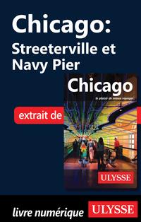 Chicago - Streeterville et ...