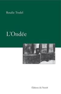 L'Ondée