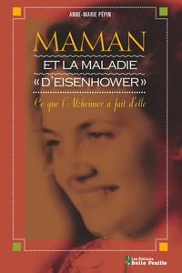 """Maman et la maladie """"d'Eise..."""