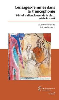 Les sages-femmes dans la francophonie