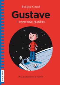 Gustave et le capitaine Pla...