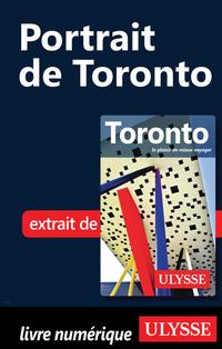 Portrait de Toronto