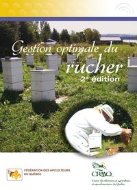Gestion optimale du rucher,...