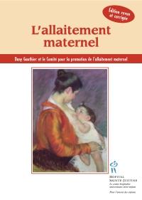 Allaitement maternel (L')