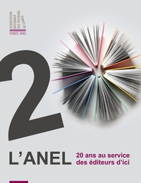ANEL - Carnet commémoratif ...