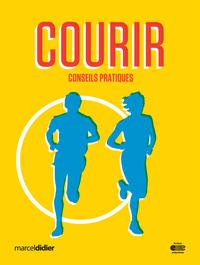 Courir - Conseils pratiques
