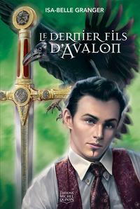 Avalon - Le dernier fils d'...