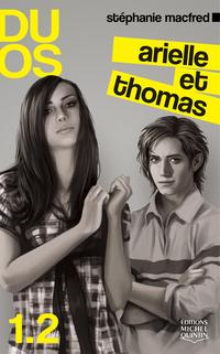 Duos 1.2 - Arielle et Thomas