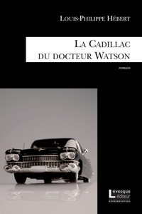 La Cadillac du docteur Watson
