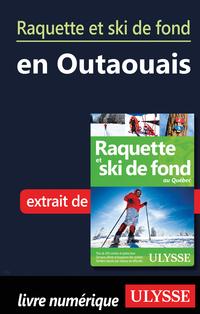 Raquette et ski de fond en ...