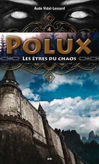 Polux - Tome 4
