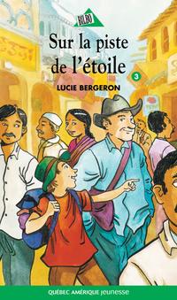 Abel et Léo 03