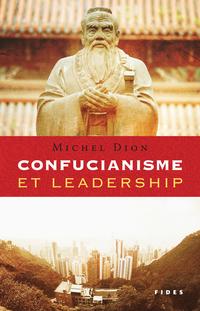 Confucianisme et leadership
