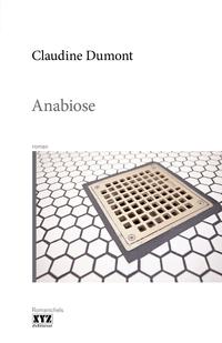 Anabiose