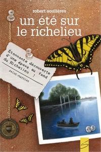 Un été sur le Richelieu