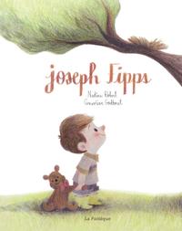 Joseph Fipps