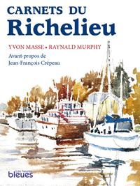 Carnets du Richelieu