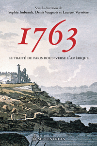 1763. Le traité de Paris bo...