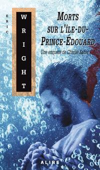 Morts sur l'Île-du-Prince-Édouard