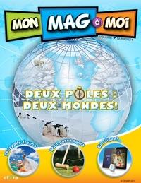 MON MAG à MOI. Vol. 7, No. ...