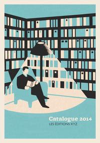 XYZ - Catalogue littéraire ...