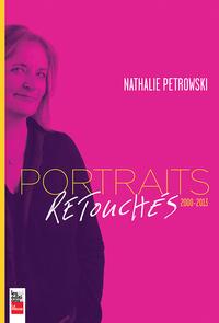 Portraits retouchés