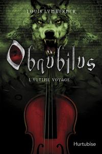 Obnübilus T3