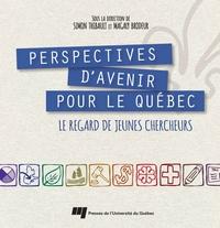 Perspectives d'avenir pour le Québec