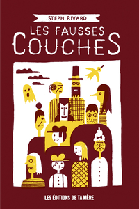 Les fausses couches