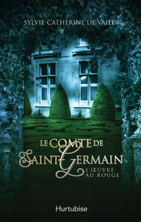 Le Comte de Saint-Germain T3