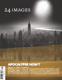 Cover image (24 images. No. 160, Décembre-Janvier 2012-2013)