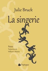 La singerie
