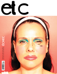 ETC no 97, octobre-février 2012-2013