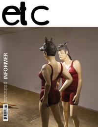 ETC no 98, février-Juin 2013